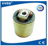 Auto Control Arm Bushing Use for VW 4D0407183q
