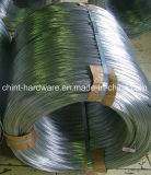 Galvanized Iron Wire 10#