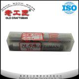 Tungsten Cemented Carbide Nail Machine Cutter