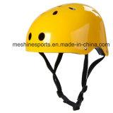Wholesale High Quality Adult Bicycle Bike ABS Helmet