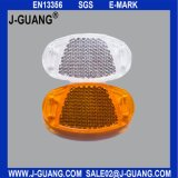 Wheel Reflector for Bicycle, Bike Part (Jg-B-01)