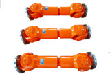 Cardan Shaft for Truck with Reasonable Price