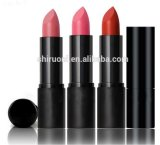 High Quality Different Color Make Your Own Brand Matte Lipstick