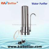 Desktop Water Purifier Stainless Steel Sterilization Peculiar Smell Rust