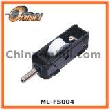 Height Adjustable Single Roller with Needle Bearing in Zinc Bracket (ML-FS004)