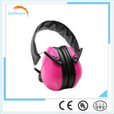 Safety Sound Proof Ear Muff for Sleep