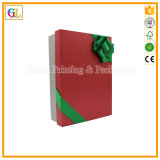 Cosmetic Gift Set Packaging Box, Gift Box for Cosmetic