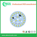 LED Board DIP PCB Assembly