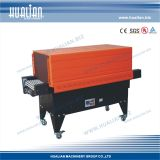 Hualian 2017 Shrink Machine (BS-4525A)