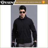 3 Colors Us Outdoor Tactical Lightweight Archon Jacket Softshell Jacket