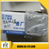 50k Cover of Air Compressor /XCMG Air Compressor Cover