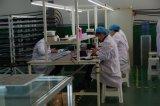 2016 High Quality 230W-250W Monocrystal Solar Panel