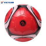 Cheap Various Size Colours Recreation Football