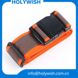 Hot Selling Travel Suitcase Strap Custom Printed Airport Luggage Belt