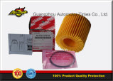 Auto Parts 04152-37010, 04152-40060, 04152-B1010, 04152-Yzza6 Oil Filter for Toyota