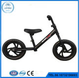 12 Inch Kids Bike Balance for Sale (LY-W-0182)