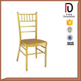 Wholesale Stacking Chiavari Tiffany Wedding Chair