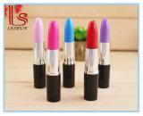Novelty Promotional Lipstick Ball Pen