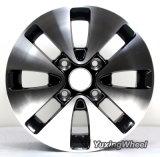 14X5.0 Inch KIA Wheel Rims for Sale