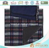 Custom Picnic Blanket Outdoor Foldable Waterproof Picnic Blanket