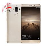 5.5inch Mobile Phone Mat9 PRO Octa 256GB Phone