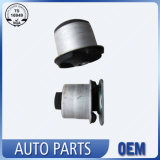 Steel Bushing for Rear Axle, Auto Parts Accessories