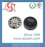 50mm Mylar Speaker Dxi50n-a 8ohm 0.5W 50mm Loudspeaker