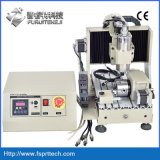 Woodworking Engraving Machine CNC Router with Water Cooling Spindle