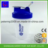 High Performance-Price Food Grade Kid Water Shaker Bottle