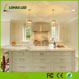 E12 1.5W Candelabra LED Light Bulb for Night Lighting
