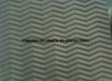 Textured EVA Foam for Making Shoe Outsoles