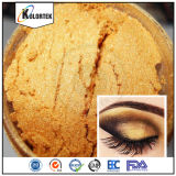 Wholesale China Eyeshadow Making Pigments