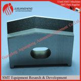 High Quality SMT Wpk0130 FUJI Cp6 Cutter Assy