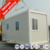 Australia Standard Mobile Home