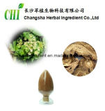 Notopterygium Root Extract, Notopterygium Incisum Ting Ex H. T. Chang P. E.