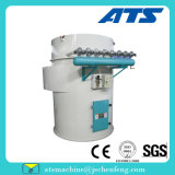 Power Factory Bag Filter Dust Collector with Good Quality