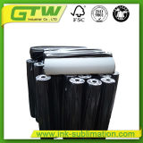 Economy Sublimation Transfer Paper 90GSM with Competitive Price