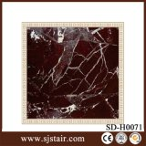 Nature Marble Floor and Wall Tile Basement Floor Tile