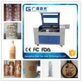 Guangzhou Timber Laser Cutting and Engraving Machine