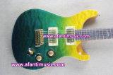 Prs Style / Afanti Electric Guitar (APR-059)