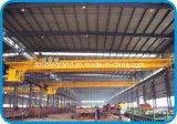 Single Beam Overhead Crane for Construction\Workshop (DG10-001)