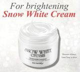 Hot Sale Snow White Best Face Whitening Cream