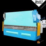 Hydraulic Bending Machine/CNC Sinchronization Press Brake/CNC Hydraulic Bending Machinery