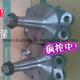 Faw Foton Dongfeng Weichai Sinotruck HOWO Knuckle