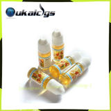 Different Flavor and Healthy E-Cigarette Liquids in 5ml 10ml 20ml 30ml 50ml, E Cigarette Juice, E-Liquid