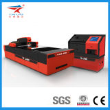 YAG Laser Cutting Machine for Carbon and Metal Steel