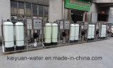 USA Dow/Filmtec Reverse Osmosis Membrane 1000L/H Distilled Water Machine