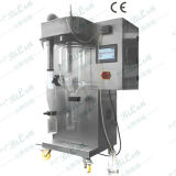 Lab Spray Dryer, Pilot Spray Drying Machine Bilon-6000y