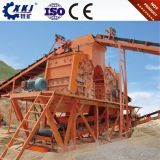 Best Sales High Quality Impact Crusher PF0807