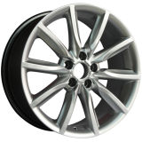 Popular Alloy Wheel for Audi (UFO-A04)
